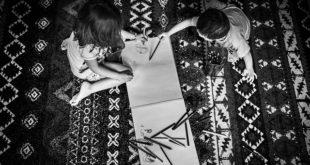 τρόποι να απασχολήσετε τα παιδιά σας κατά την διάρκεια της καραντίνας