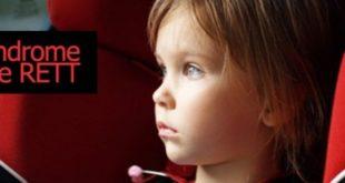 Σύνδρομο Rett: Γενετική νευρολογική διαταραχή που εμφανίζεται μόνο σε κορίτσια