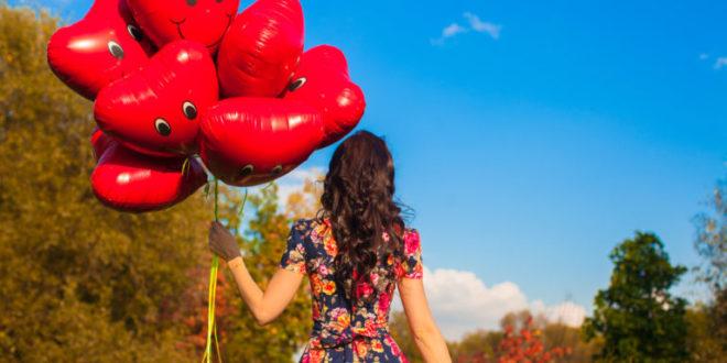 Θετική ψυχολογία: Γίνεται και καλύτερα!