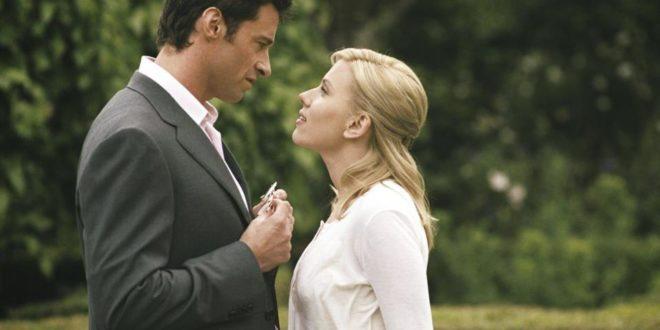 Τι είναι η πραγματική αγάπη; 10 αλήθειες που ξεχνάμε