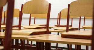 Αν οι μαθητές δεν ολοκληρώσουν τη σχολική ύλη της τάξης που φοιτούν θα μπορέσουν να ανταποκριθούν στις απαιτήσεις της ύλης της επόμενης τάξης;