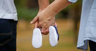 Πόσο ψυχοφθόρο είναι για μία γυναίκα που θέλει να κάνει παιδί, να αντικρίζει το ένα αρνητικό τεστ εγκυμοσύνης μετά το άλλο; [Συνέντευξη]