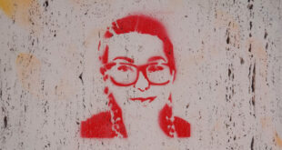 Ελένη Τοπαούδη- δικαίωση και πόνος δίχως τέλος