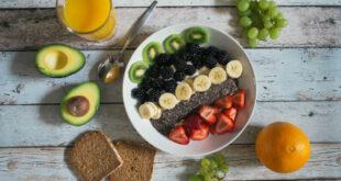 Βιταμίνες του συμπλέγματος B:όλα όσα πρέπει να γνωρίζετε