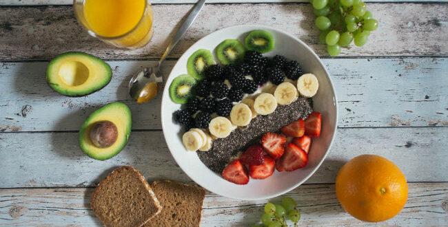 Βιταμίνες του συμπλέγματος B: Όλα όσα πρέπει να γνωρίζετε