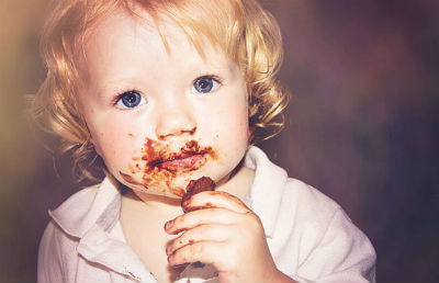 Σοκολάτα: Ποια τα οφέλη της στον οργανισμό μας;