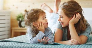 Μήπως κακοποιείς συναισθηματικά, άθελά σου, το παιδί σου;