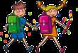 Σχολική χρονιά 2020-2021: Φέτος όλα θα είναι διαφορετικά