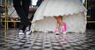 Μύθος ή πραγματικότητα πως ο γάμος σκοτώνει τον έρωτα;