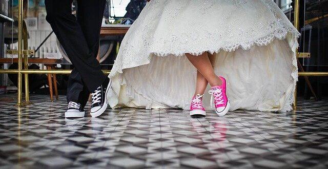 Ο γάμος σκοτώνει τον έρωτα: Μύθος ή πραγματικότητα;