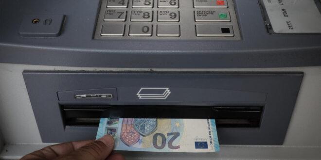 Lockdown: Τρία επιδόματα ανακοίνωσε ο Κυριάκος Μητσοτάκης – Ποιοι θα πάρουν 800€ και ποιοι 400€