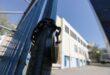Κορωνοϊός: Προς «λουκέτο» όλα τα δημοτικά σχολεία της χώρας