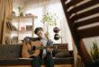 Ποια είναι η κατάλληλη ηλικία να ασχοληθούν τα παιδιά με τη μουσική; (Συνέντευξη)