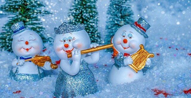 Χριστούγεννα: Το μοντέρνο αντικαθιστά την παράδοση και όλα αλλάζουν!