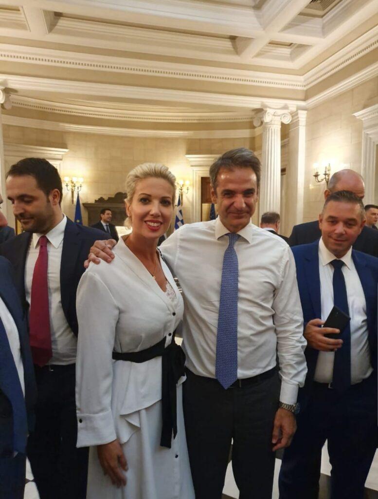 katerina-monogiou-kyriakos-mhtsotakhs