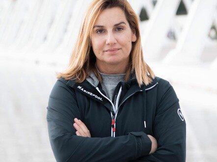 Συγκλόνισε και σε διαδικτυακή ημερίδα η Ολυμπιονίκης Σοφία Μπεκατώρου – «Βίωσα σεξουαλική κακοποίηση από παράγοντα»