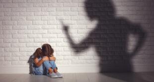 ΕΔΕ διέταξε η Νίκη Κεραμέως για τη τιμωρία του 4χρονου κοριτσιού!