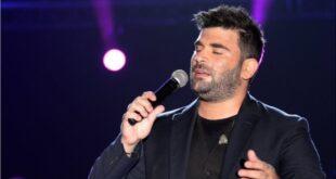 Παντελής Παντελίδης: 5 χρόνια χωρίς τον τραγουδιστή φαινόμενο