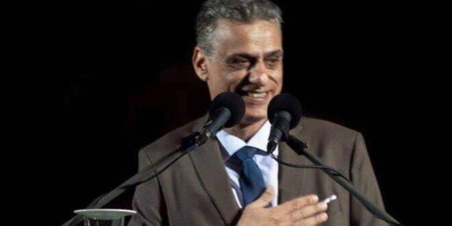 Ο δήμαρχος Ορεστιάδας Έβρου στέλνει ηχηρά μηνύματα στην κυβέρνηση [Συνέντευξη]