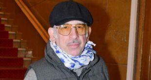 Πέτρος Φιλιππίδης : Απαντά με εξώδικο στις καταγγελίες για ξυλοδαρμό ηθοποιού