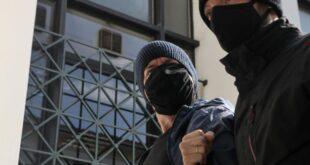 Δημήτρης Λιγνάδης: Τον αδειάζουν οι δύο μάρτυρες υπεράσπισης