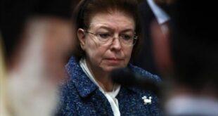 Πλήρης κάλυψη Μητσοτάκη σε Μενδώνη – «Έκανε λάθος αλλά είναι αποτελεσματική υπουργός»