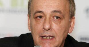 Ανδρέας Μικρούτσικος : «Με έχουν κατηγορήσει για βιασμό και έχω φάει μηνύσεις για εξύβριση»