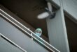 Ξεμένει από ΜΕΘ η Αττική: Τι θα περιλαμβάνει το σχέδιο ενίσχυσης του ΕΣΥ που θα ανακοινώσει ο Κικίλιας