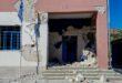 Σεισμός – Ελασσόνα : Επικοινωνία του πρωθυπουργού με τον διευθυντή δημοτικού σχολείου