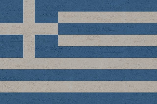 Για σένα που λες, πως οι Έλληνας είναι ρατσιστές!