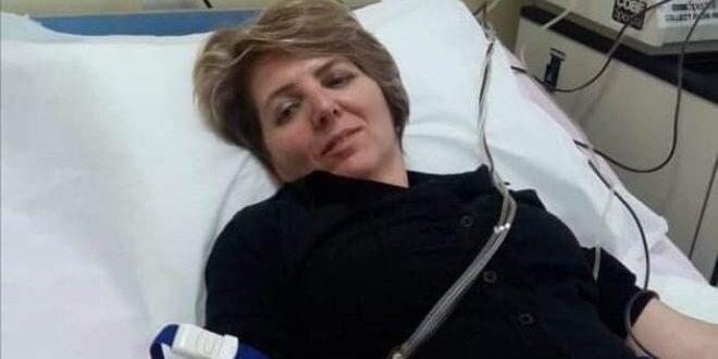 """Συγκινητική ιστορία: Ελληνίδα χάρισε ζωή σε έναν Ιταλό με """"δεσμό αίματος"""""""