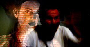 Ενδοοικογενειακή βία: Δε θα σου πω φύγε, θα σου πω σκέψου!