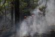 Μεγάλη φωτιά στην Πάτρα: Ενισχύθηκαν οι δυνάμεις της πυροσβεστικής – Καίγονται σπίτια στο Σούλι – Δείτε βίντεο